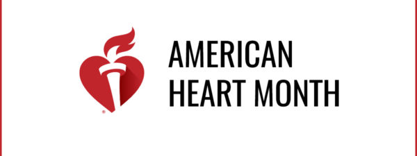 MGP Joins the Fight for America's Hearts
